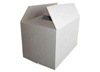Картонная коробка по ГОСТ